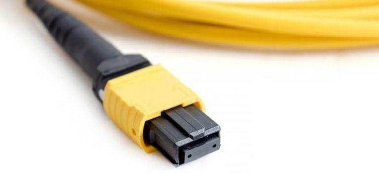 MTP® Patch Cables
