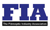 Fibre Optic Industry Association